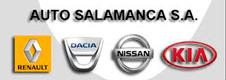 AUTO SALAMANCA S.A.