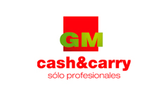 GM cash&carry